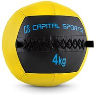 Capital Sports Wallba 4 kg