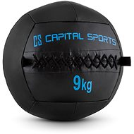Capital Sports Wallba 9 kg