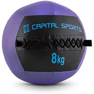 Capital Sports Wallba 8 kg