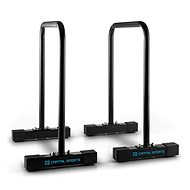 Klarfit Black Core Equalizer - Bradla