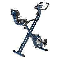 Klarfit Azura Pro X-Bike - Rotoped