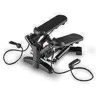 Klarfit Powersteps black - Fitness Equipment