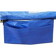 Shoe Bag - Trampoline - Trampoline Accessories