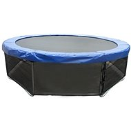 Network trampoline lower protection Marimex 305cm - Trampoline Accessories