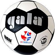 Gala BN 5042 S - Nohejbalový míč
