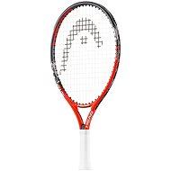 Kopf Novak 19 2017 - Tennisschläger