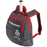 Head Kids Backpack Novak - Batoh