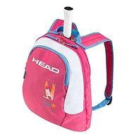 Head Kids Backpack Maria - Batoh