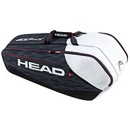 Head Djokovic 9R Supercombi - Sports Bag