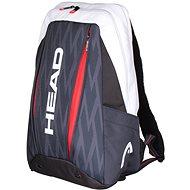 Head Djokovic Backpack - Backpack