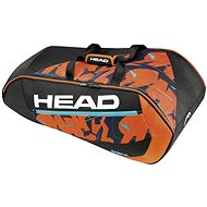 Head Radical 9R 2017 Supercombi - Sporttasche