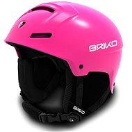 Brik Mammoth Junior Pink S