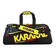 Karakal Pro -Tour Super Holdall - Sportovní bag