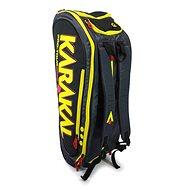 Karakal Pro-Tour Comp - Sportovní bag