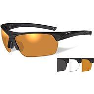 Wiley X Guard matné černé - Brýle