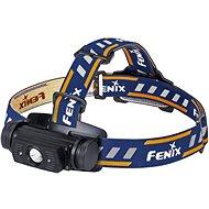 Fenix HL60R - Čelovka