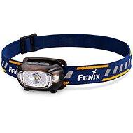 Fenix HL15 - Čelovka