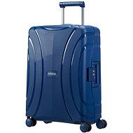 American Tourister Lock´n´Roll Spinner 55/20 - Cestovní kufr s TSA zámkem