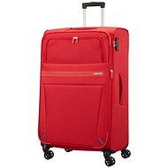 American Tourister Summer Voyager Spinner 79/29 - Cestovní kufr s TSA zámkem
