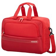 American Tourister Summer Voyager3