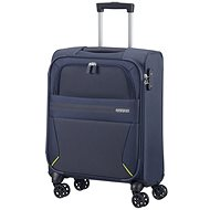 American Tourister Summer Voyager Spinner 55/20