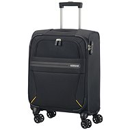 American Tourister Summer Voyager Spinner 55/20 - Hard Case