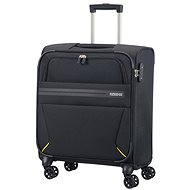 American Tourister Summer Voyager Spinner 56/20