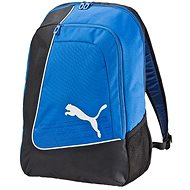 Puma evoPOWER Football Backpack team power bl - Městský batoh