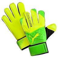 Puma evoSpeed 5.5 Safety Yellow-Green Gecko-P vel. 6