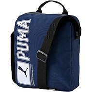 Puma Pioneer Portable New Navy