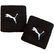 Puma TR Wristbands Puma Black-Puma White