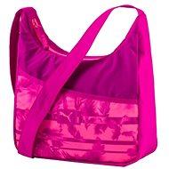 Puma Studio Small Shoulder Bag Ultra Magenta - Sportovní taška