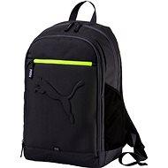 Puma Buzz Backpack Asphalt - Batoh