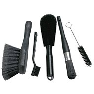 Finish Line Easy Pro brush set - Sada