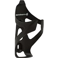 Blackburn Camber Carbon Cage - matte black - Cyclo Accessories