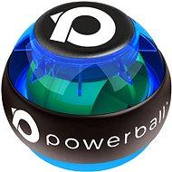 Powerball 280Hz Classic Blue - Powerball