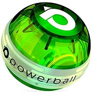 Powerball 280Hz Blaze Green