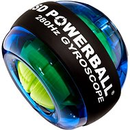 Powerball 280Hz Blaze Blue - Fitness Accessory