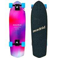 Madrid Picket 28 Strobe - Longboard