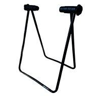 Pedalsport držák, za zadní náboj - Držák na kolo