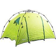 Frendo Easy 2 - Tent