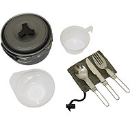 Frendo Cooking Set for one - Dinnerware