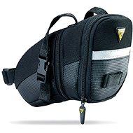 Topeak Aero Weddge Pack Medium