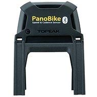 Topeak PanoBike Cadence Sensor pro PanoComputer - Senzor