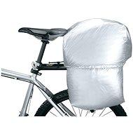 Topeak pláštěnka pro MTX Trunk Bag DXP a EXP - Pláštěnka