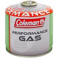 Coleman 300 Leistung - Kartusche