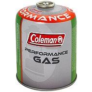 Coleman 500 Leistung - Kartusche