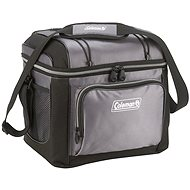 Coleman 24 can cooler - Cool box