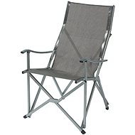 Coleman Summer sling chair - Křeslo