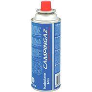 Campingaz CP 250 - Kartuša